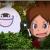 "Japanese famous anime trend  ""Yo-Kai Watch"""