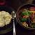 Hidden Delicacies Food of Sapporo